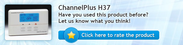 channelplus h37