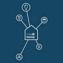 free@home de Niessen