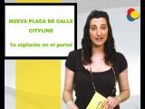 Volti TV Mayo 09