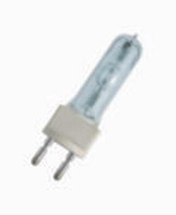 HMI 575 W/SEL XS