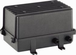 BOX HQI-T2000W N 8,8A