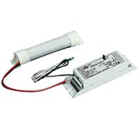 Lampada Evx Plus 10L