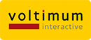 voltimum-interactive logo